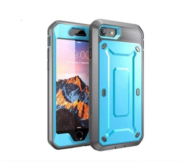 The Phone Shop Full Cover Protective iPhone 7