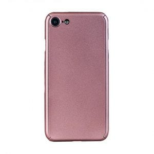 Rose Gold Back phone cases