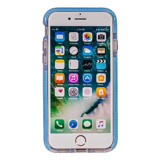 T21 Blue Front