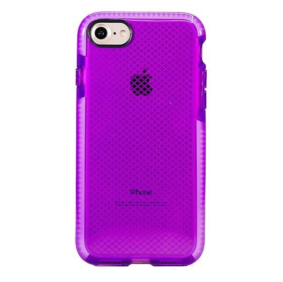 T21 Purple Back
