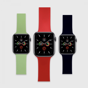 iWatch Straps and Accessories