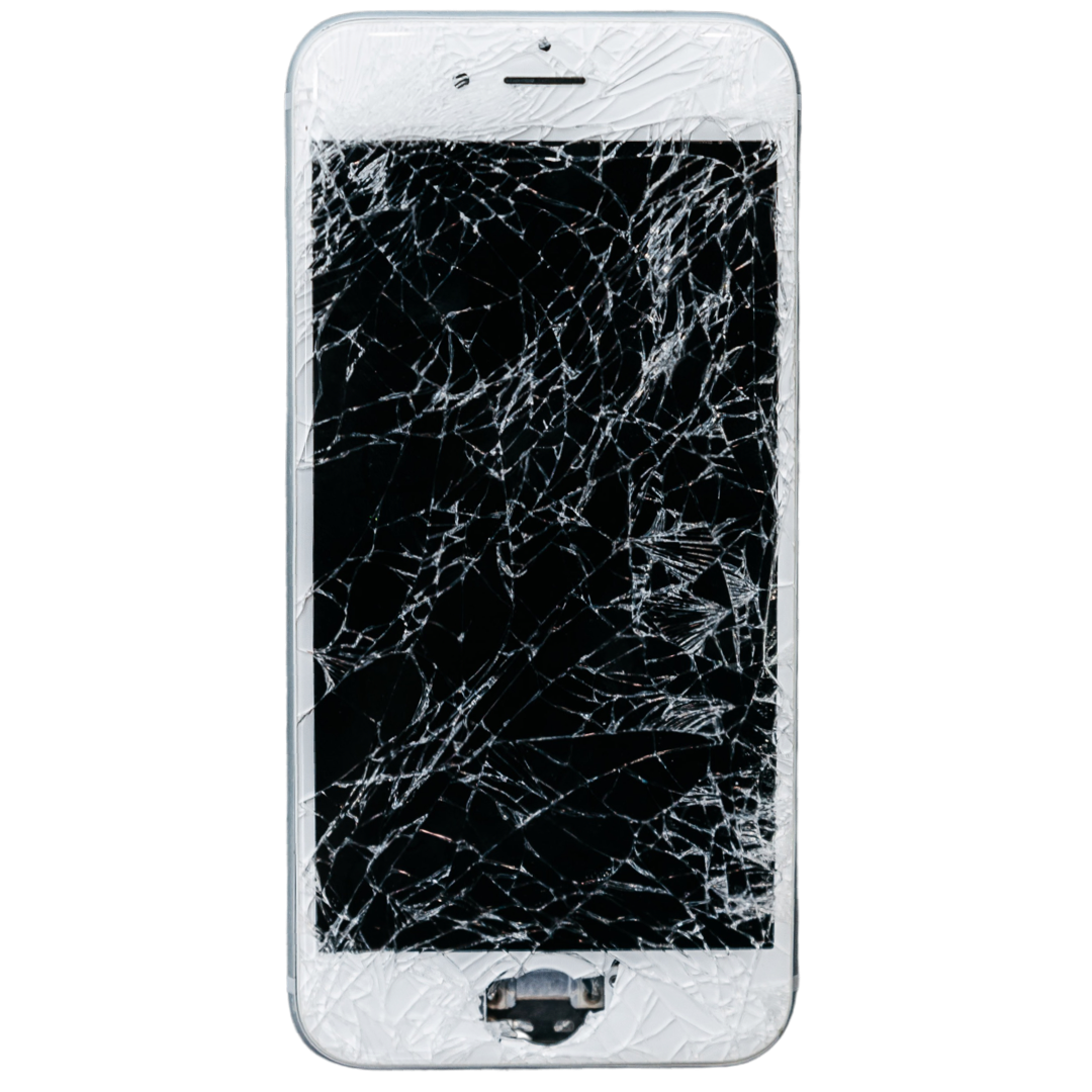 REPAIR YOUR DEVICE